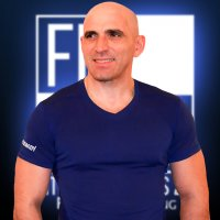Domingos Folgado - Holds Personal Training in Earls Court, EMS training specialist