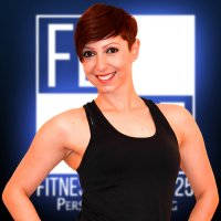 Violetta Metzger - Holds Personal Training in Earls Court, EMS training specialist