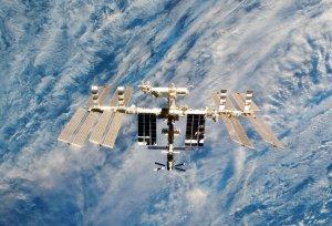 space station ems origins